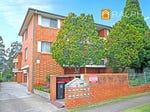 1/22-24 Moreton Street, Lakemba, NSW 2195
