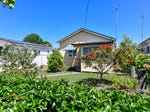 24 Webb Road, Booker Bay, NSW 2257