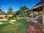 259 Princes Hwy, Sylvania, NSW 2224