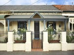 68 Duke Street, Richmond, Vic 3121