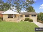 31 Star Cres, West Pennant Hills, NSW 2125