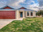 15 Beachport Way, Wannanup, WA 6210