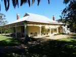 3 Barooga Street North, Tocumwal, NSW 2714