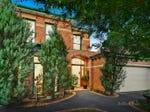 12 Miles Street, Bentleigh, Vic 3204