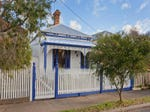 4 James Street, Seddon, Vic 3011