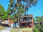 4 Scenic Cres, Albion Park, NSW 2527