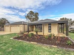 29 Greeson Pwy, Secret Harbour, WA 6173