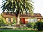 17 Miller Cres, Parafield Gardens, SA 5107