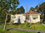 30 Edith Street, Glen Waverley, Vic 3150