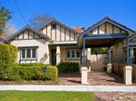 38 Third Avenue, Willoughby East, NSW 2068