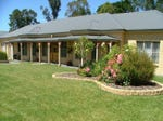 14 Lister Cres, Kelso, NSW 2795