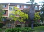 54-60 Hassall Street, Westmead, NSW 2145