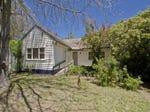 1 Everard Road, Ringwood East, Vic 3135