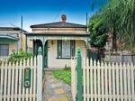 25 Blair Street, Coburg, Vic 3058