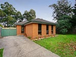 14 Plaza Court, Lilydale, Vic 3140