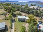 12 & 12A The Nook, Jindabyne, NSW 2627