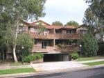 1/11-13 Gladstone Street, North Parramatta, NSW 2151