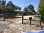 1925 Neaves Road, Bullsbrook, WA 6084