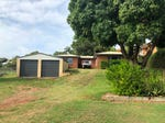 5 Adelaide Park Road, Yeppoon, Qld 4703