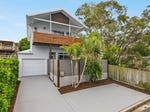 61 Kingfisher Lane, East Brisbane, Qld 4169