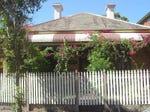 11 Birchgrove Road, Balmain, NSW 2041