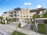 9/1-5 Mercer Street, Castle Hill, NSW 2154