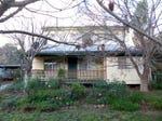 6 Flood Street, Cudal, NSW 2864