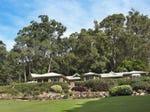 26 Kunarra Road, Wamberal, NSW 2260