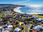 58 Armstrong Avenue, Gerringong, NSW 2534