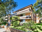 17/45-49 Campbell Parade, Manly Vale, NSW 2093