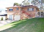 4 Miami Place, Cranebrook, NSW 2749
