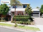 31 Allura Cres, Ermington, NSW 2115