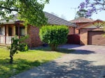 31 Magowar Road, Pendle Hill, NSW 2145