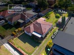 114 Lambeth St, Panania, NSW 2213