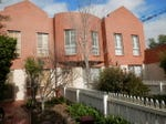 5/2A Cameron Road, Essendon, Vic 3040