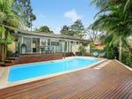 90 Elliott Avenue, East Ryde, NSW 2113