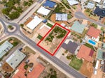 133 Glenfield Beach Drive, Glenfield, WA 6532