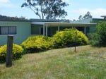 11 Huon  St, Tallong, NSW 2579