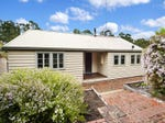 1715 Heidelberg-kinglake Road, St Andrews, Vic 3761