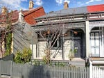 36 Henry Street, Windsor, Vic 3181