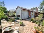 5 Boyd Cres, Coburg North, Vic 3058