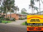 7/8 Lower Mount Street, Wentworthville, NSW 2145
