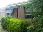 6/13 City Road, Ringwood, Vic 3134