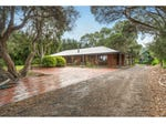 365 Baxter-tooradin Road, Langwarrin South, Vic 3911