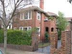 1/17 Avoca Street, South Yarra, Vic 3141