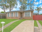 599 & 599a Luxford Road, Bidwill, NSW 2770