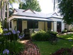 7 Korff Street, Coffs Harbour, NSW 2450