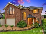 13 Fernleaf Cres, Beaumont Hills, NSW 2155