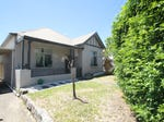 801 Victoria Road, Ryde, NSW 2112