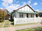 8 Cross Street, Baulkham Hills, NSW 2153